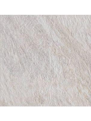 Gresie Stone D Quarzite Bianca 60x60 cm