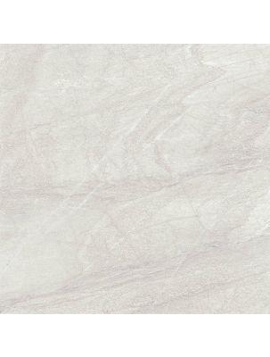 Gresie Up Stone Up White Nat 60x60 cm