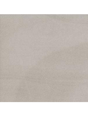 Gresie Sands Experience Grey Lapp. 60x60 cm