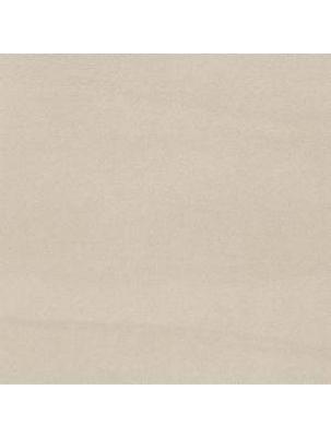 Gresie Sands Experience Beige Lapp. 60x60 cm