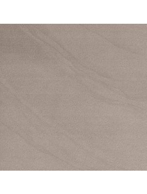 Gresie Sands Experience Flax Lapp. 60x60 cm