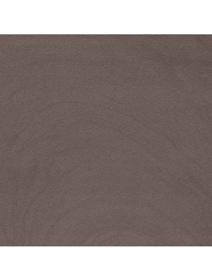 Gresie Sands Experience Mud Lapp. 60x60 cm