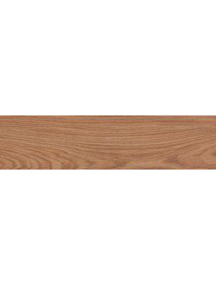 Gresie In/Out LF 9 15x60 cm