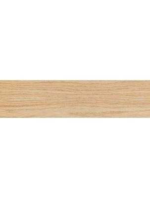 Gresie In/Out LG 1 Grip 15x60 cm