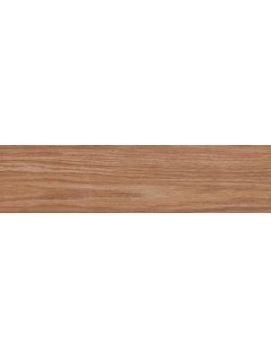 Gresie In/Out Grip LG 9 15x60 cm