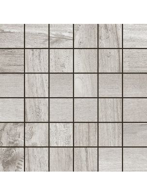 Mozaic Saloon SA5 Gray 30x30 cm