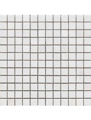 Mozaic Piatra Palladiane Alb 30x30
