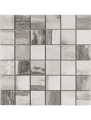 Mozaic Epokal Ek 5 30x30