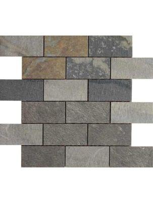 Mozaic Muretto HPE 8 30x30