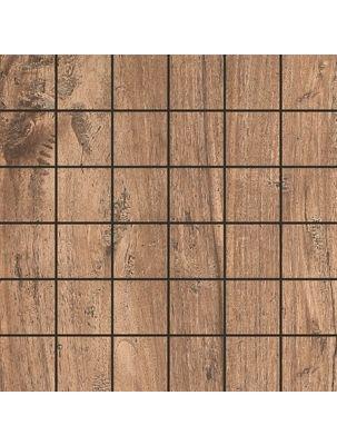 Mozaic Saloon SA9 Noce 30x30 cm