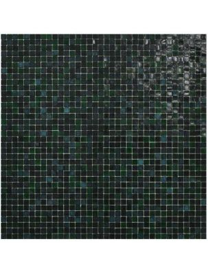 Mozaic Sticla Fenix Amazon 15x15 pe plasa 30x30