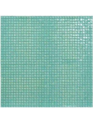Mozaic Sticla Fenix Aqualong 15x15 pe plasa 30x30