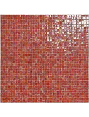 Mozaic Sticla Fenix Arrancio 15x15 pe plasa 30x30