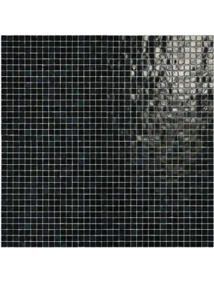 Mozaic Sticla Fenix Foglia15x15 pe plasa 30x30