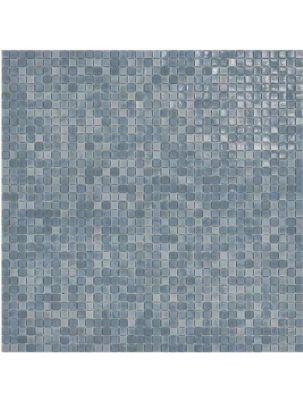Mozaic Sticla Fenix Gray Sky 15x15 pe plasa 30x30