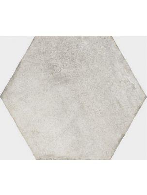 Gresie Hexagonala Native Ivory 34,5x39,5