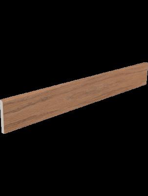 Plinta Gresie In/Out LF9  7,5x60 cm