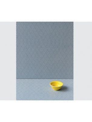 Gresie Mutina Rombini Carre Light Blue 40x40