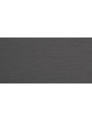 Faianta Shadelines Dark 30x60 cm