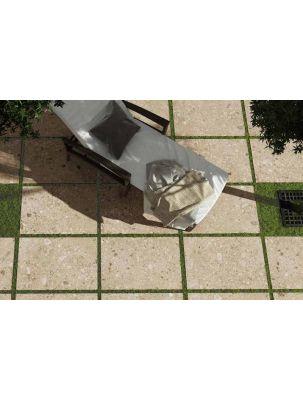 Gresie DUE 2 cm Stelvio HSV209 60x90