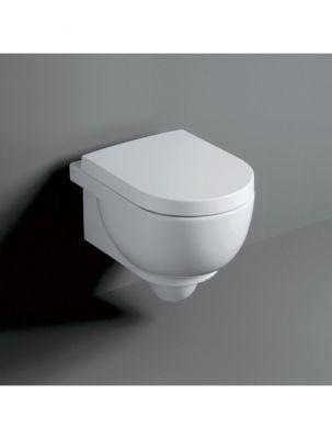 Vas WC Suspendat E-Line EL18