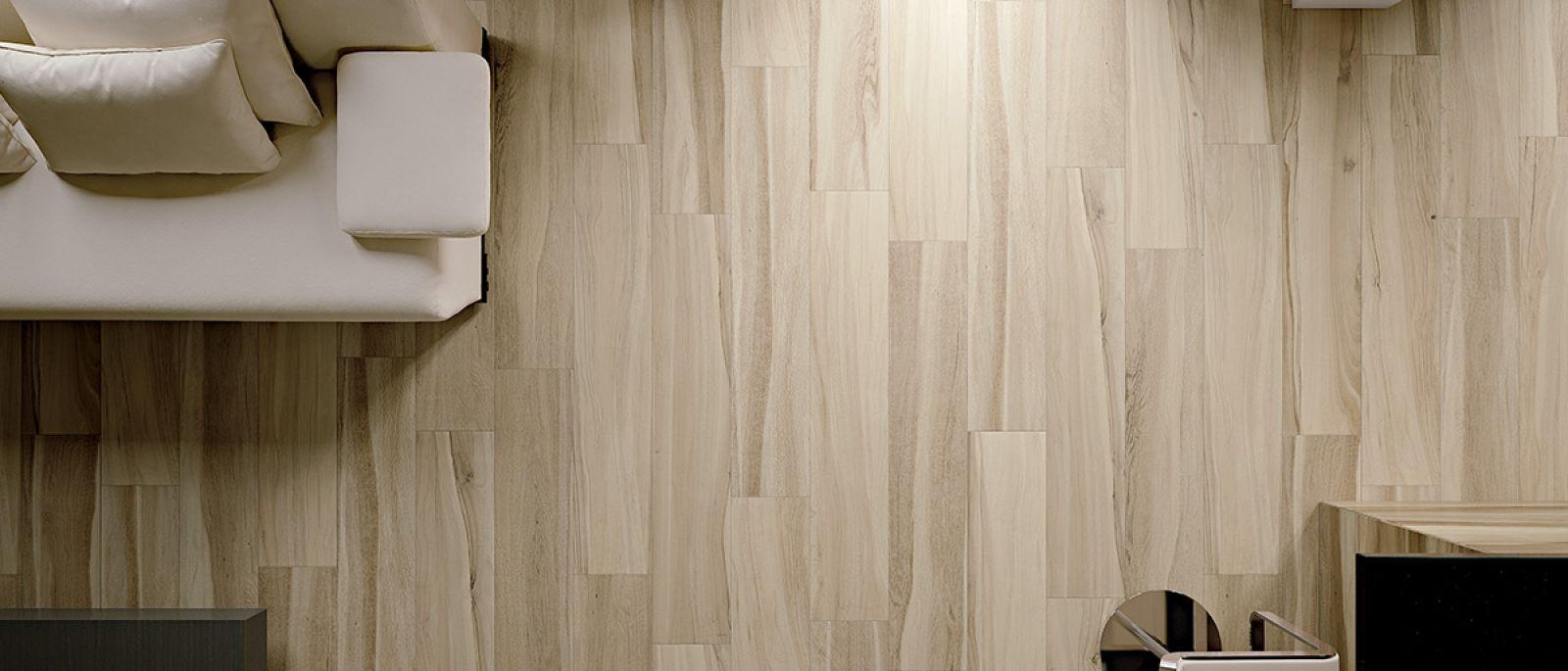 colectie gresie imitatie lemn maxiwood