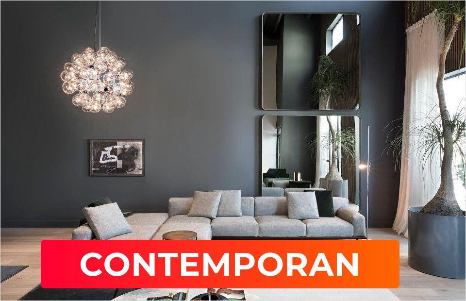 CONTEMPORAN