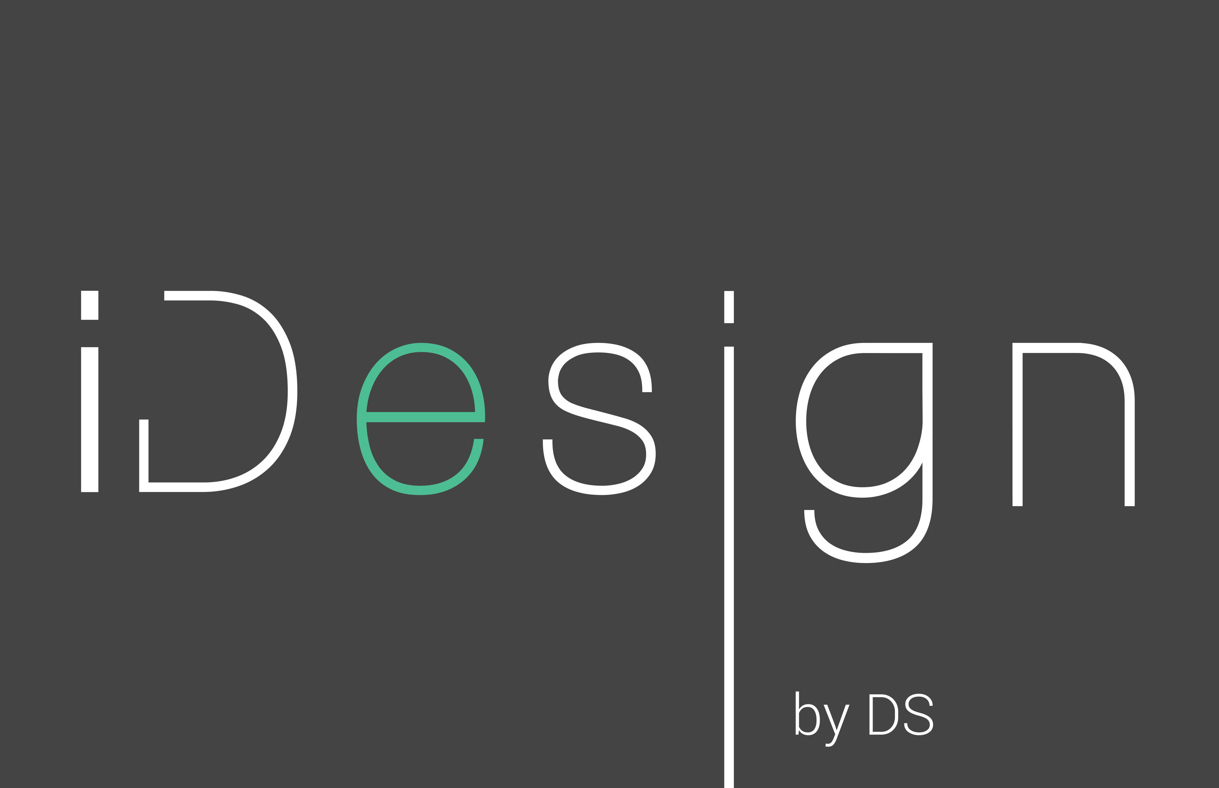 idesign by ds